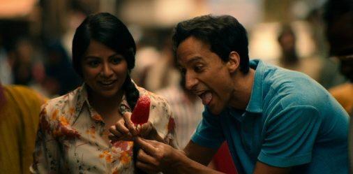 «The Tiger Hunter» – Culture-Clash-Komödie über einen indischen Glücksritter