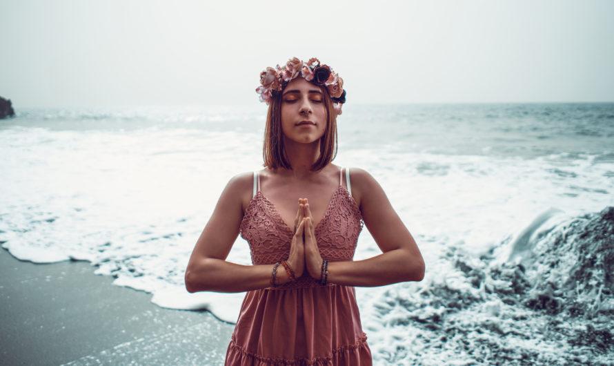 Sängerin Morgaine arbeitet am zweiten Album