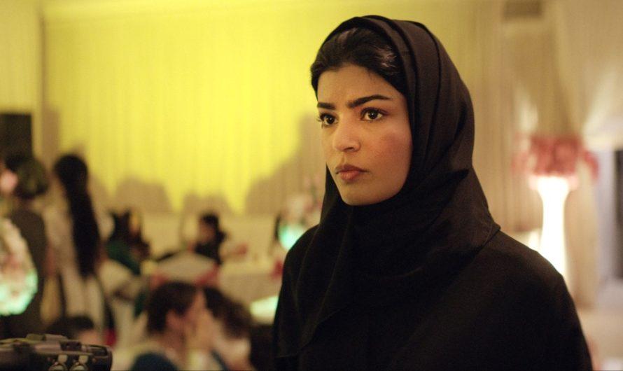«Die perfekte Kandidatin» – Gesellschaftskritisches Drama aus Saudi-Arabien