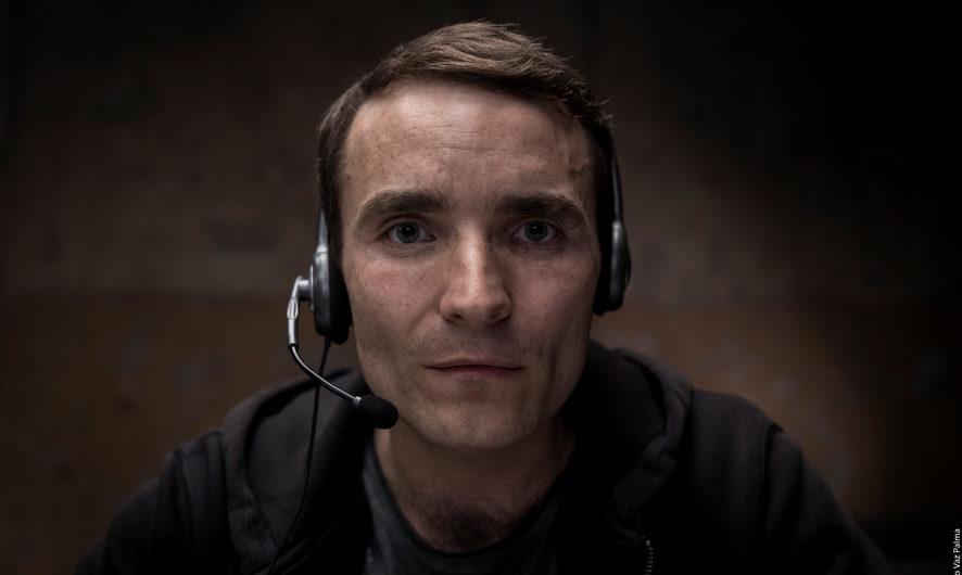 «Dark Justice» – Eine Hacker-Gruppe sucht Gerechtigkeit