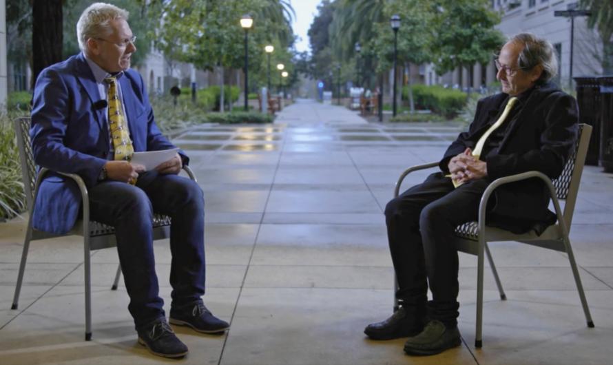 «Corona – Auf der Suche nach der Wahrheit» – Ein Virologe befragt weltweit seine Kollegen
