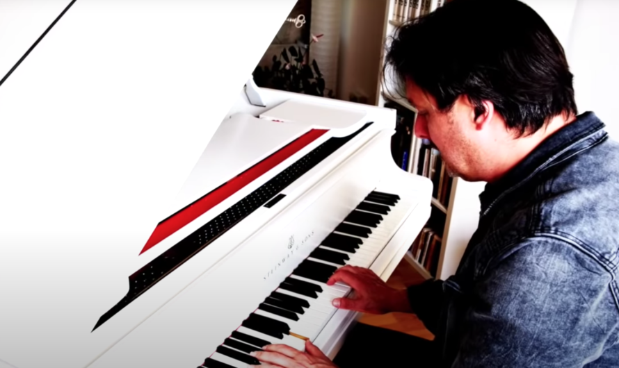 «Das Blatt wird sich wenden» – Alex Olivaris neuer Song transportiert Hoffnung