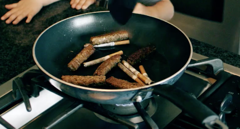 «What the Health» – Investigative Doku über krankmachende Nahrungsmittel