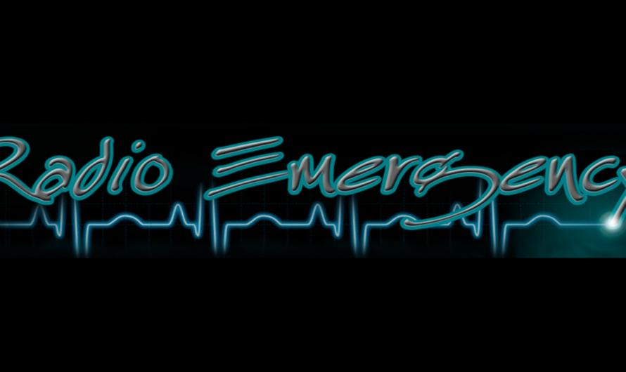 «Radio Emergency» – Ein Independent-Sender spricht Klartext