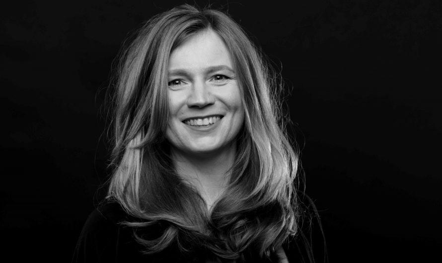 Kulturtalk mit Anwältin Kirsten König – Eine Sendung für die Seele